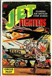 Jet Fighters #6