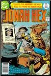 Jonah Hex #3