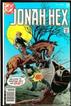 Jonah Hex #5