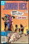 Jonah Hex #9