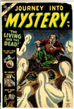 Journey Into Mystery #13