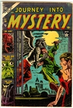 Journey Into Mystery #14