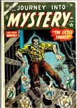 Journey Into Mystery #19