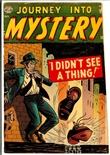 Journey Into Mystery #3