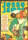 Jesse James #7