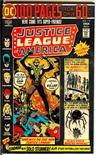 Justice League of America #112