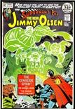 Superman's Pal Jimmy Olsen #143