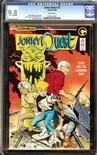 Jonny Quest #3