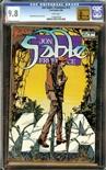 Jon Sable #12