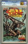Jon Sable #13