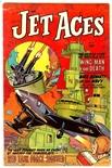 Jet Aces #3