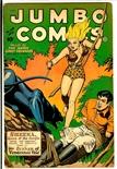 Jumbo Comics #108