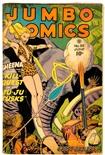 Jumbo Comics #88