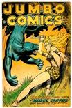 Jumbo Comics #96