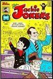 Jackie Jokers #2