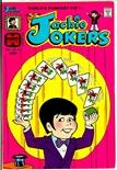 Jackie Jokers #4