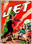 Jet Powers #2