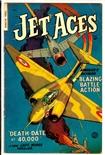 Jet Aces #4