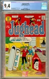 Jughead #218