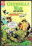 Guerrilla War #12