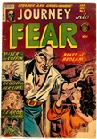 Journey Into Fear #11