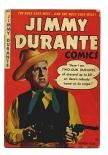 Jimmy Durante #2