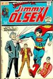Superman's Pal Jimmy Olsen #150