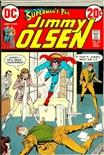 Superman's Pal Jimmy Olsen #153