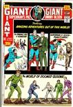 Superman's Pal Jimmy Olsen #140