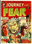 Journey Into Fear #8
