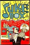 Juke Box #6