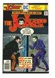 Joker #6