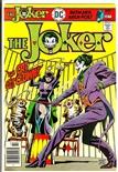 Joker #9