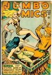 Jumbo Comics #102