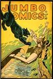Jumbo Comics #104