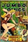 Jumbo Comics #78