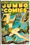 Jumbo Comics #63