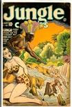 Jungle Comics #56