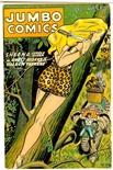 Jumbo Comics #82