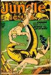 Jungle Comics #88
