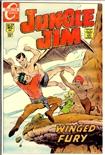 Jungle Jim #27
