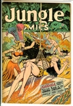 Jungle Comics #94