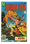 Jonah Hex #7