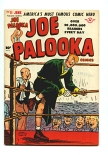 Joe Palooka #21