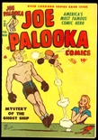 Joe Palooka #8