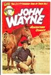 John Wayne Adventure Comics #2