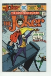 Joker #4