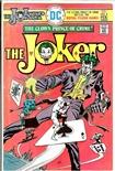 Joker #5