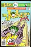 Joker #7