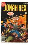 Jonah Hex #10